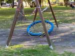 giochi bambini artemisia