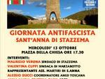 giornata antifascista stazzema