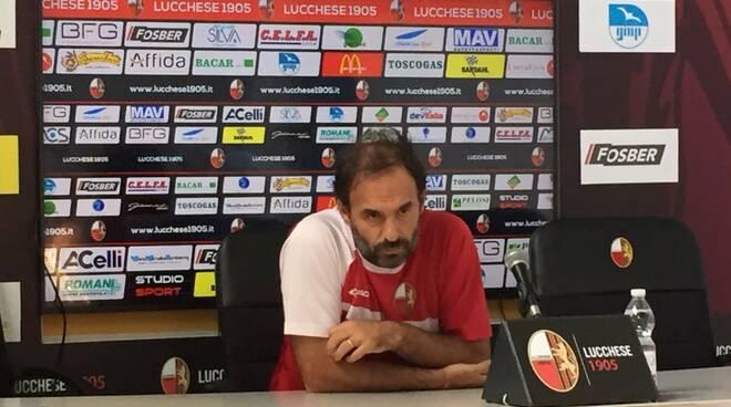 Guido Pagliuca