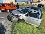 Incidente Viareggio