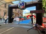 Jilali Jamali Mugello Marathon