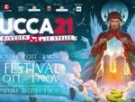 Lucca Comics and Games conferenza Milano