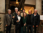 Lucca film festival e europa cinema 2021