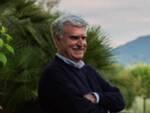 Marco Casali imprenditore lutto