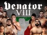 Mixed Martial Arts Montecatini