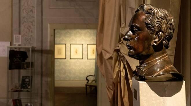 museo casa Puccini