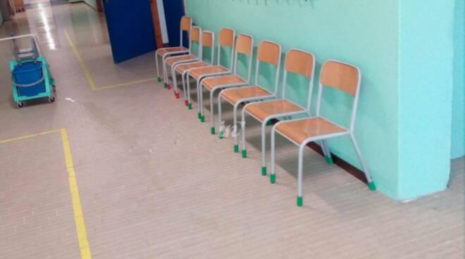 nuove aule a montopoli valdarno per i ragazzi di marti