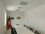 nuovi uffici anagrafe san miniato a san miniato basso