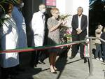 oncoematologia pediatrica Santa Chiara Pisa, nuovi locali per il day hospital