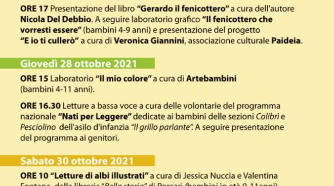 Piccola Artemisia