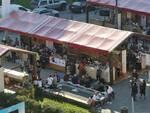 Pisa Food & Wine Festival