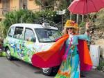 """""""Prescrivete zia Caterina"""": un taxi speciale per accompagnare i malati"""