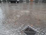 Segnalazione minoranza Castelnuovo su piazza Umberto