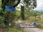 sopralluogo Barsanti a Vecoli