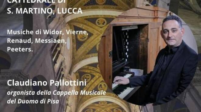 Sui passi di Puccini