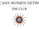 Tuscany Women Network